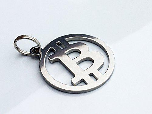 Blockchain Kaufen