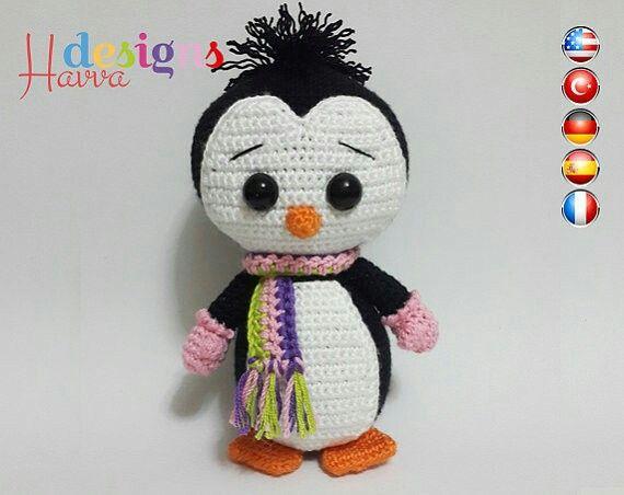 Havva Designs 1doll Pinterest Crochet Crochet Patterns And