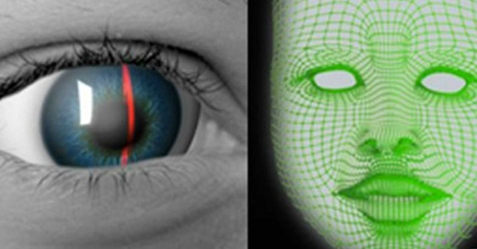The FBI is using a dubious facial recognition system and a database of hundreds of millions more photographs than previously thought to hunt for criminal suspects, according to a new report by the Government Accountability Office (GAO).The massive database houses roughly 411 million photos amassed from sources such as driver's licenses, visa applications, biometrics data, and passport applications, as well as surveillance camera footage, the GAO found in its report (pdf).