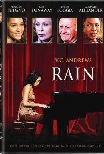 Watch Drama Online Putlocker Tw Part 4 Faye Dunaway African American Family Movies
