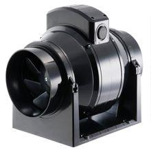 Centrifugal Kitchen Range Extract Fan Bathroom Extractor Fan Extractor Fans Bathroom Extractor
