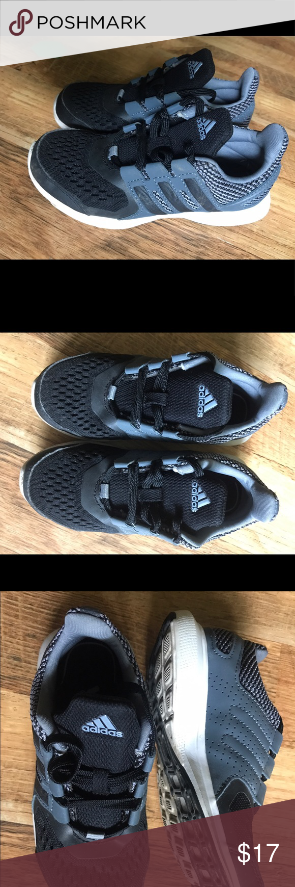 adidas shoes for boys size 13 adidas shoes kids boys