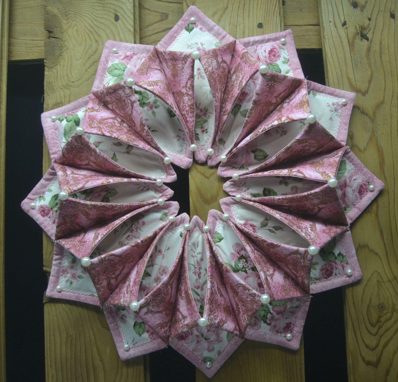 Www Fotoventasdigital Com Diy Burlap Wreath That Folding