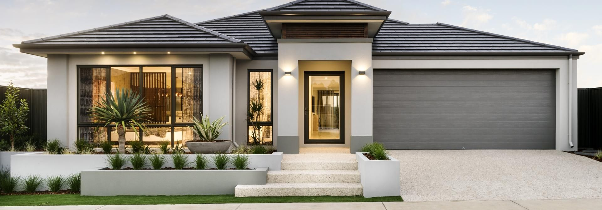 Affinity I Dale Alcock Homes Dream House In 2019