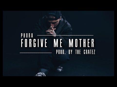Phora - Forgive Me Mother (Lyrics) | Music icons | Music icon, Elder