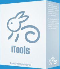 تحميل برنامج نقل سحب الصور الفيديو من الأيفون و الايباد الى الكمبيوتر Itools Free Download Ipod Touch Iphone Ipod