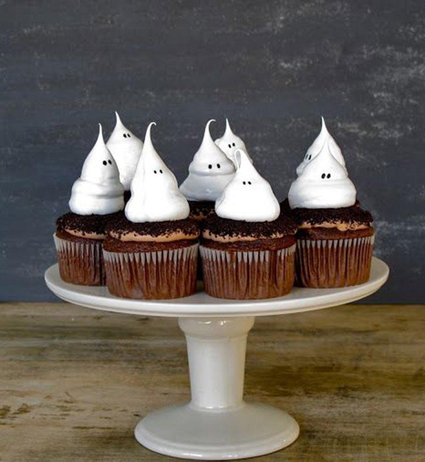 Les 30 plus beaux cakes d'Halloween | Gateau halloween, Dessert halloween et Halloween
