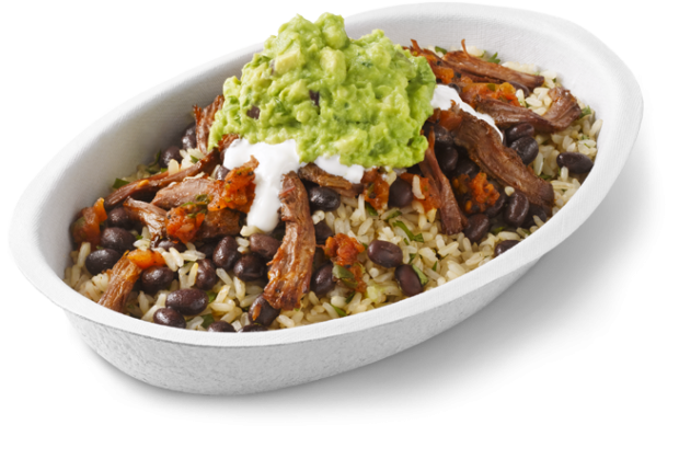 20 Stores That Have Amazing Student Discounts Because We Love A Student Discount Food Chipotle Mexican Grill Recipes From Heaven