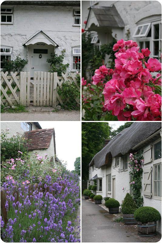 Avebury    http://www.countrykittyland.com/2011/07/avebury-tra-cottage-misteri-e-magia.html#
