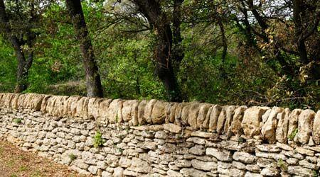 Tarif Mur En Pierre prix mur en pierre sèche | pierre sèche in 2018 | pinterest