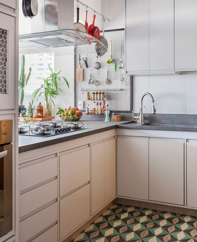 Pin von Yasemin Üstündağ auf mutfak   Pinterest