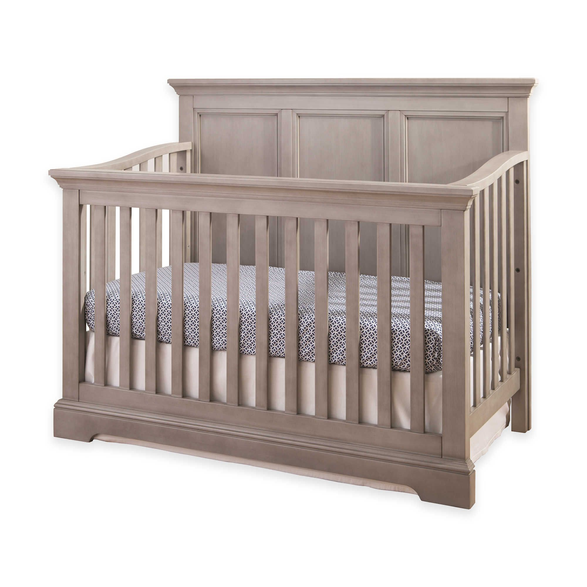 provence turns reviews com bed crib au boori productreview into p cot