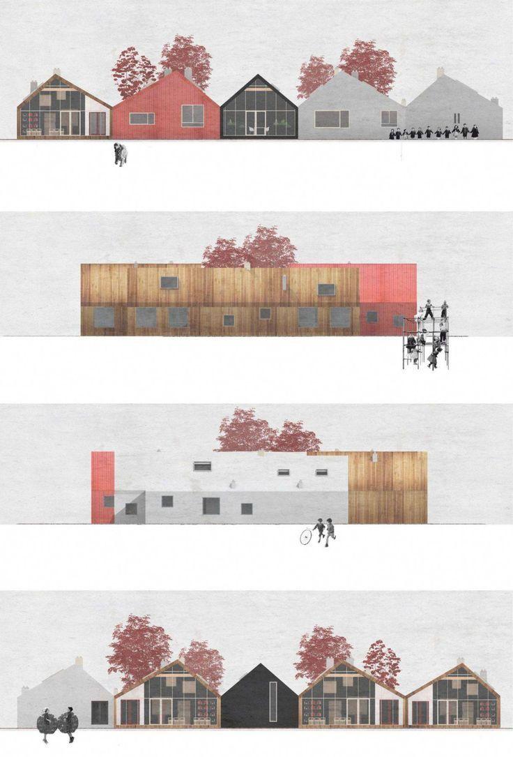 Blumenanbau und Landschaftsbau Pdf Landschaftsbau für Anfänger! #arquitectonico
