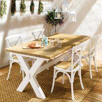 Mesa de comedor Costa en 2019 | Ideas para el hogar | Table, Table ...