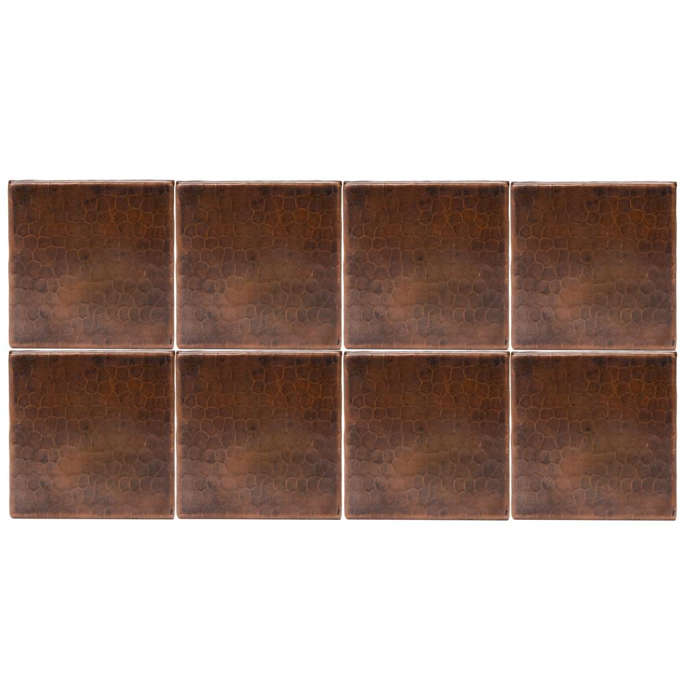 Copper Accent Wall Around Fireplace: Pin On Craftsman Fireplace