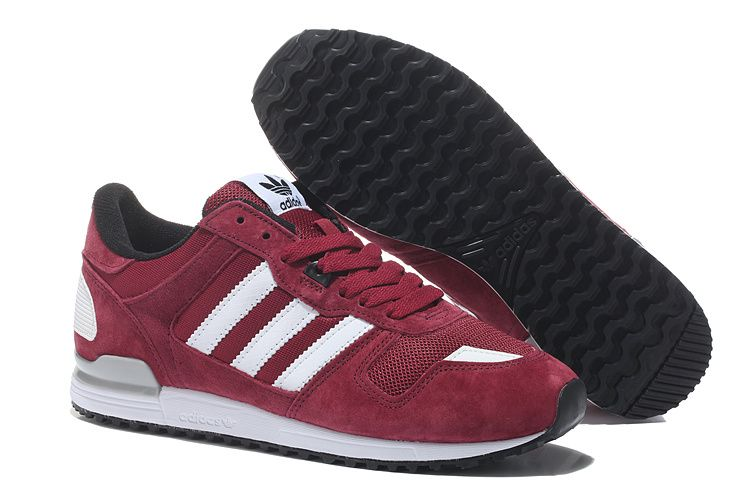 Women Shoes A | adidas shoes | Adidas, Adidas sneakers