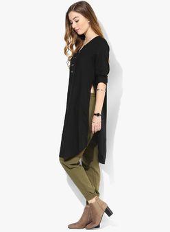 1d7b6bc69b Alia Bhatt For Jabong Women Clothing - Buy Tops, Jackets, Dresses Online