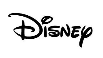 Social Gaming The Popularity The Kids The Concerns Zdnet Disney Logo Run Disney Walt Disney Characters