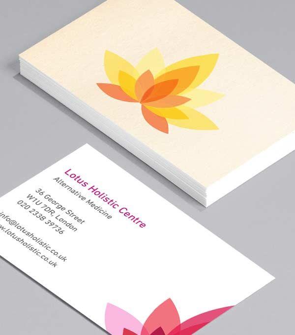 Browse Business Card Design Templates MOO (Australia) Business - paper design template