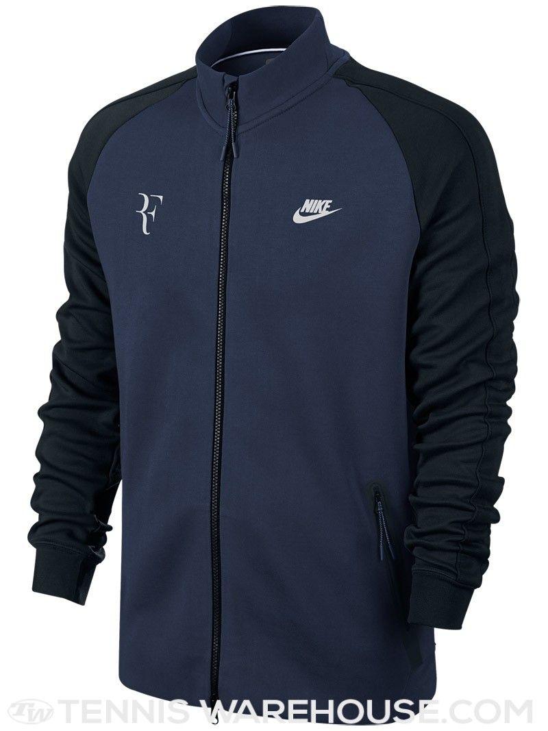 Nike Men S Winter Premier Rf N98 Jacket Nike Men Men Winter Mens Jackets