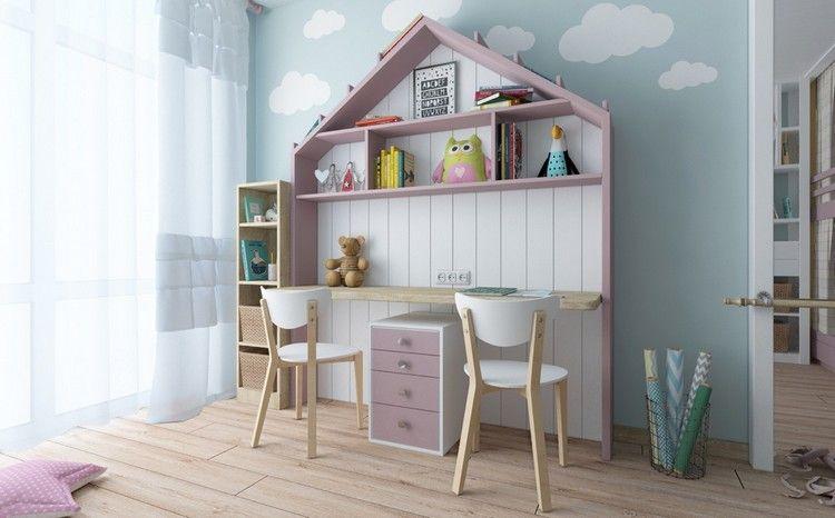 Photo of Kinderzimmer gestalten als einen Raum unbegrenzter Spielmöglichkeiten