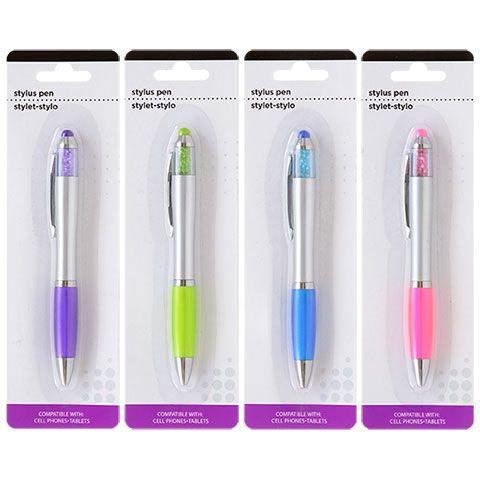 Mini Pens Bulk