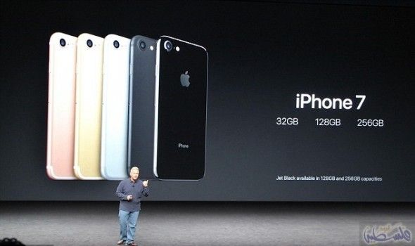 شركة أبل تطرح في بريطانيا ايفون 7 أشارت البيانات التي نشرتها شركة أبل الأميركية بخصوص هاتفها الجديد Iphone 7 Plus Iphone Iphone 7 Samsung Galaxy Phone
