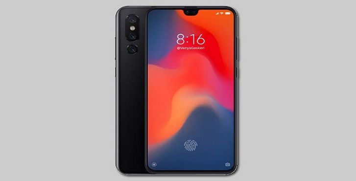 Thay-camera-Xiaomi-Mi-9-tai-ha-noi