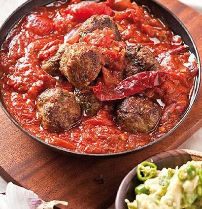 how to make meatballs without breadcrumbs recipe