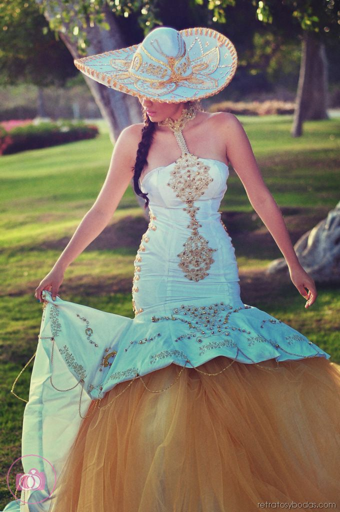 Pin by Girl Quinceanera on Mexican quinceañera dresses,Mexican ...