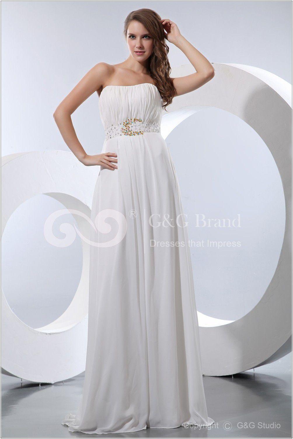 Plus Size Wedding Dresses Plus Size Bridesmaids Dresses Under 100 ...
