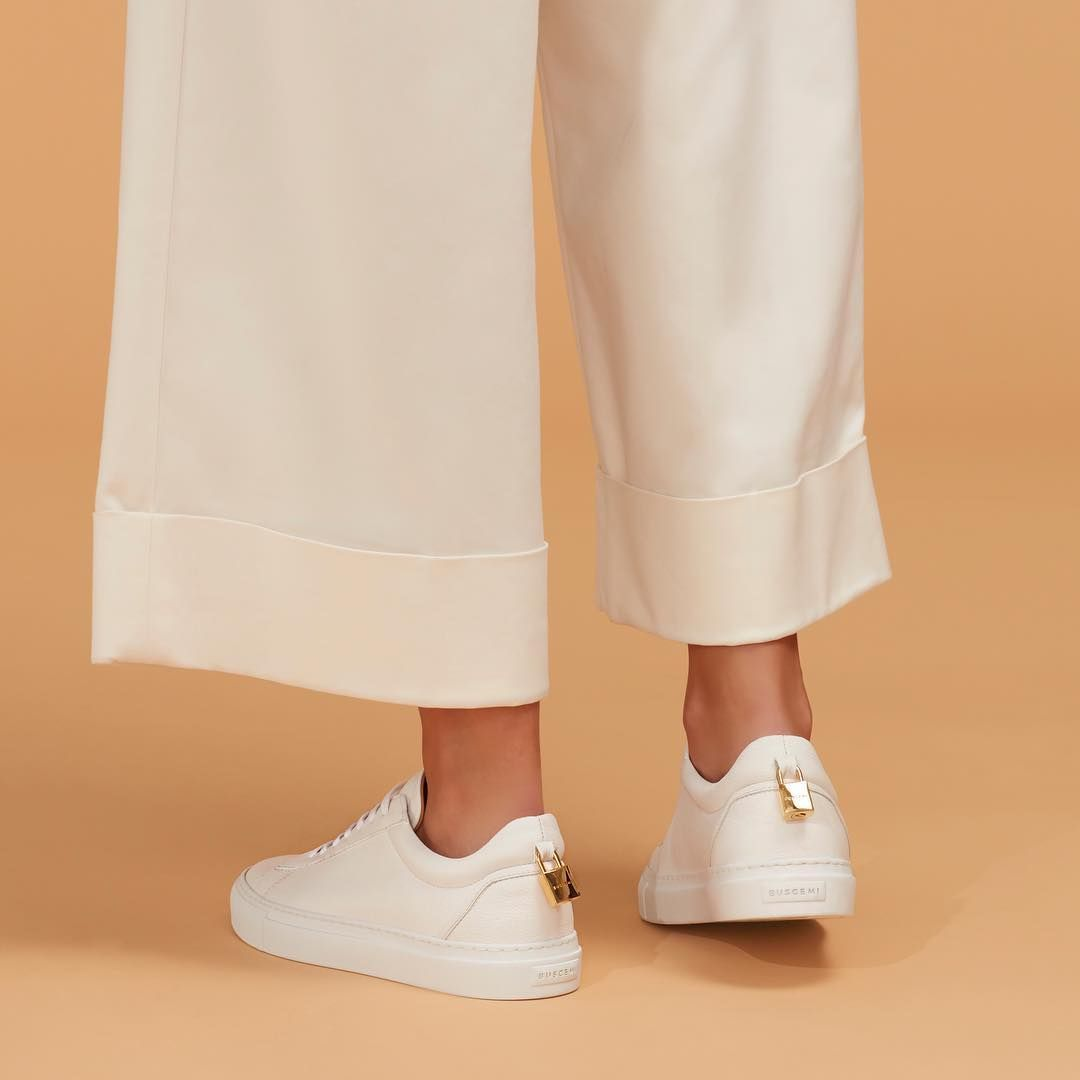 Best ways to purchase Buscemi Sneakers
