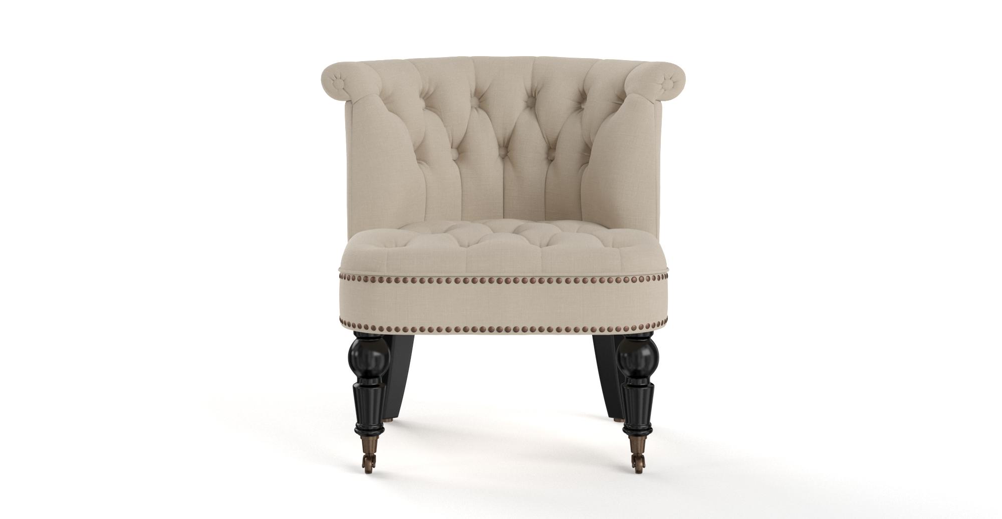 Buy Helene Accent Chair Online in Australia BROSA in