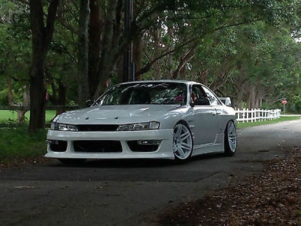 Pin by Legendary Speed on Classic Cars | Cars, Jdm cars ...