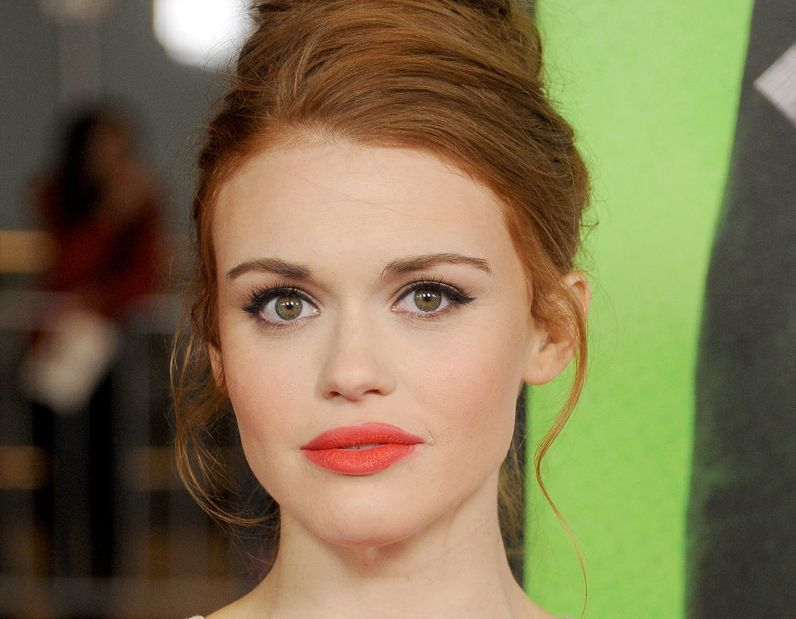 Best Makeup For Pale Skin Red Hair Ownerlip Co