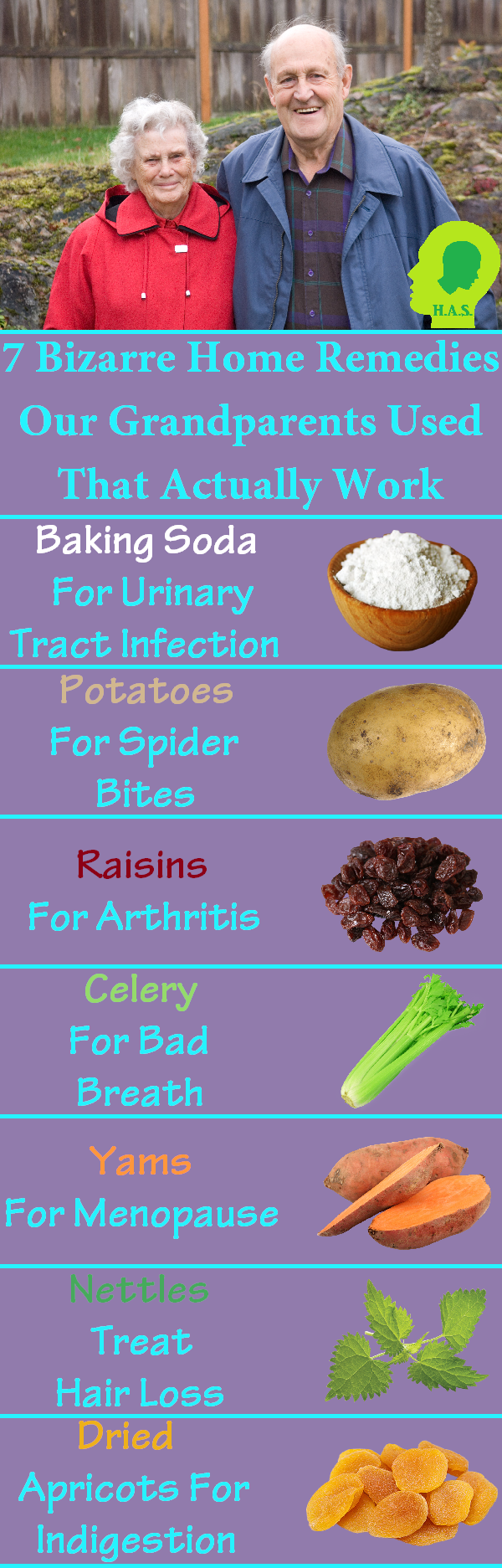 Caution on the baking soda.  It can cause an imbalance of electrolytes.