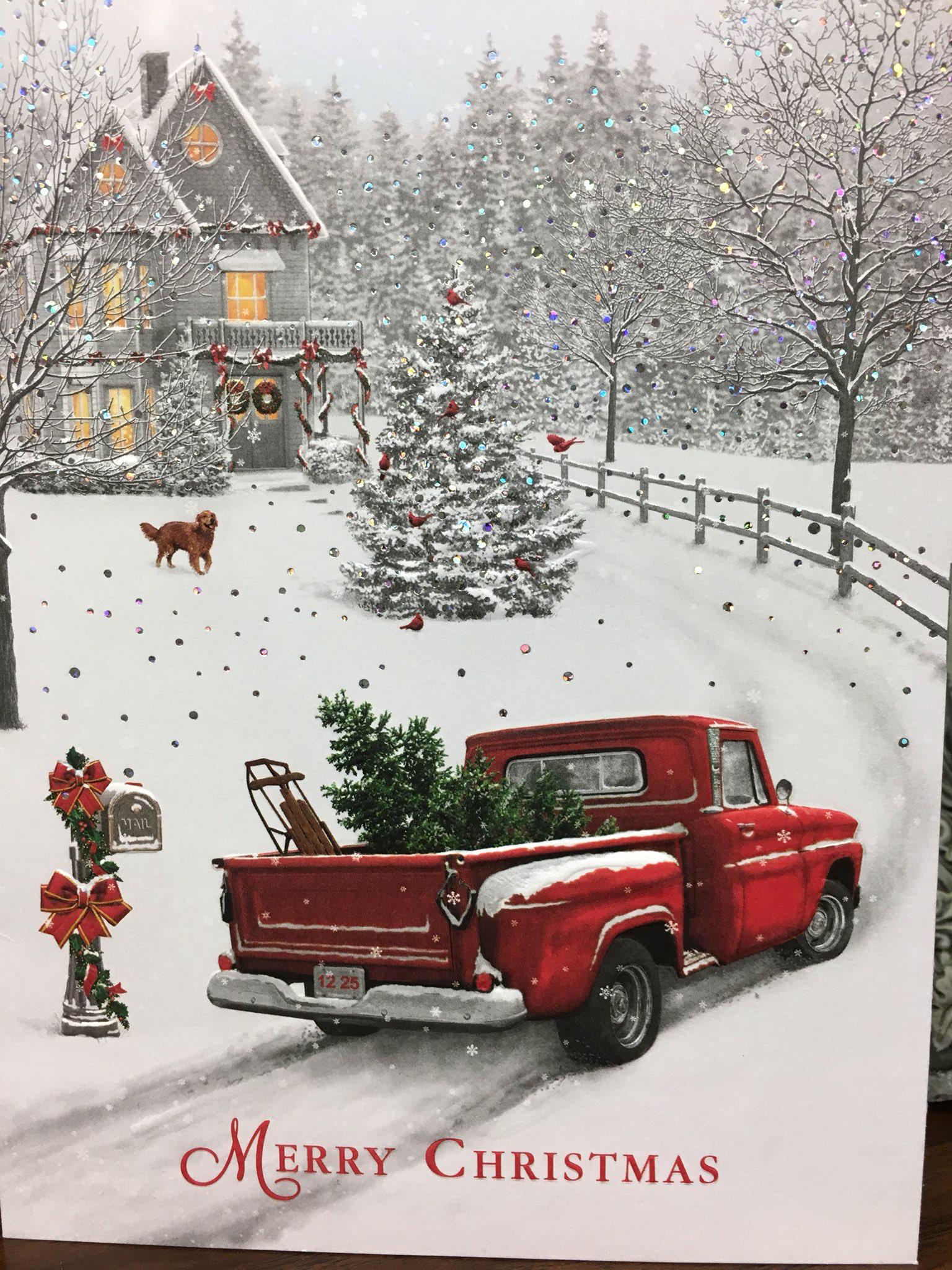 Pin By Faye Gansley On Christmas Christmas Prints Christmas Paintings Christmas Illustration