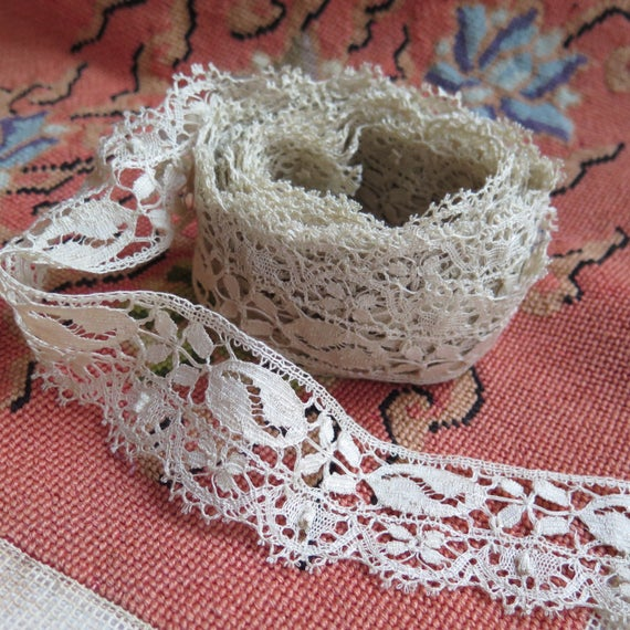 3 colours women ladies Crochet Knit Pearl embellished Trim Socks size 3 to 7