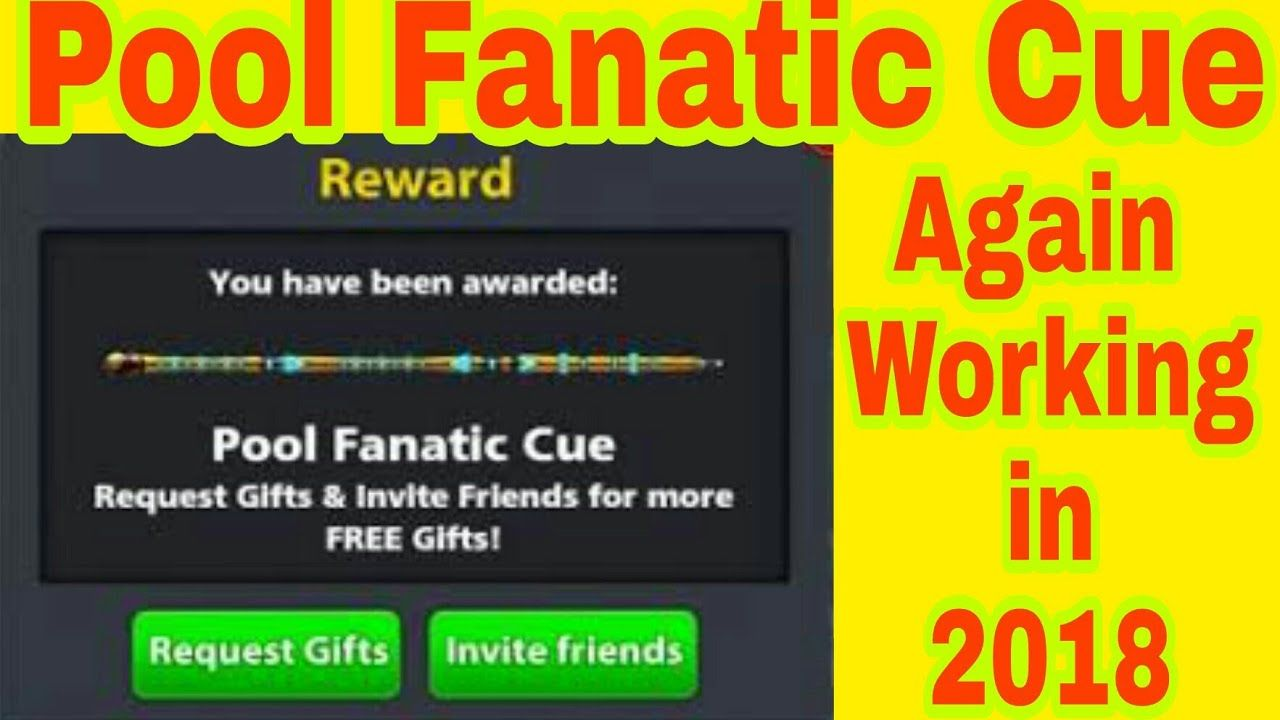 Get 99,999 Robux Www.Megahax.Org/8Ball 8 Ball Pool Hack Unlimited Coins And Cash Online Apk