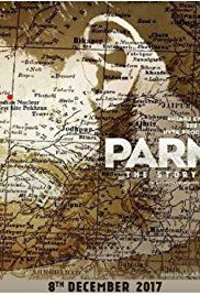 Watch Parmanu: The Story of Pokhran Full-Movie Streaming