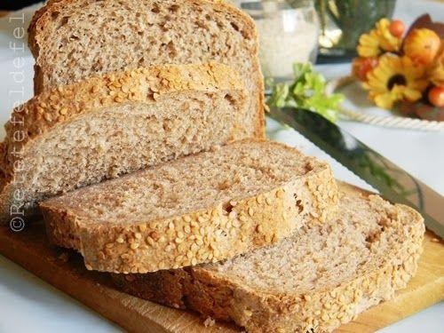 28 PAINE ideas in | pâine, chifle, mâncare