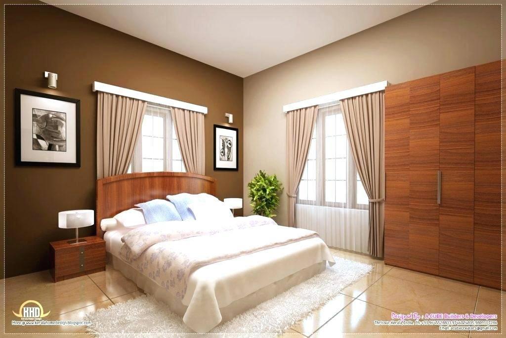 Bedroom Design Simple In India Trendecors