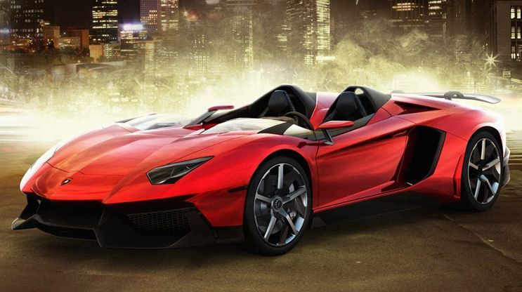 Top 10 Anniversary Edition Cars Videos Spon Some Of These Are Freaking Awesome Which Is Your Favorite Aventador Lamborghini Lamborghini Automobile