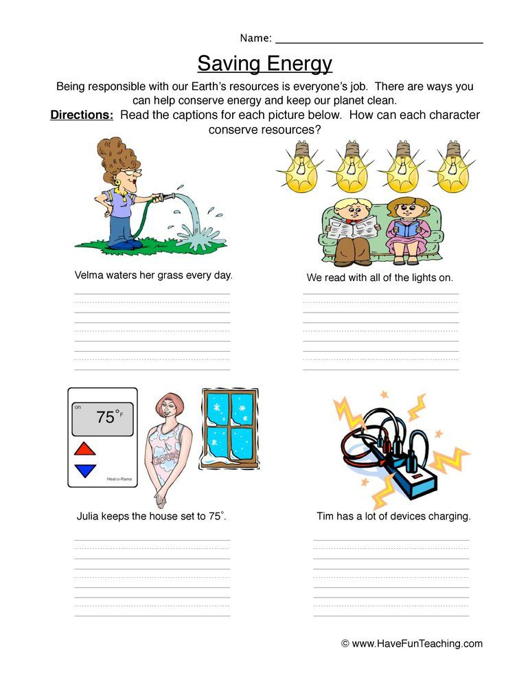 Earth Day Worksheets Have Fun Teaching Earth Day Worksheets Have Fun Teaching Holiday Worksheets Earth day worksheets for esl students