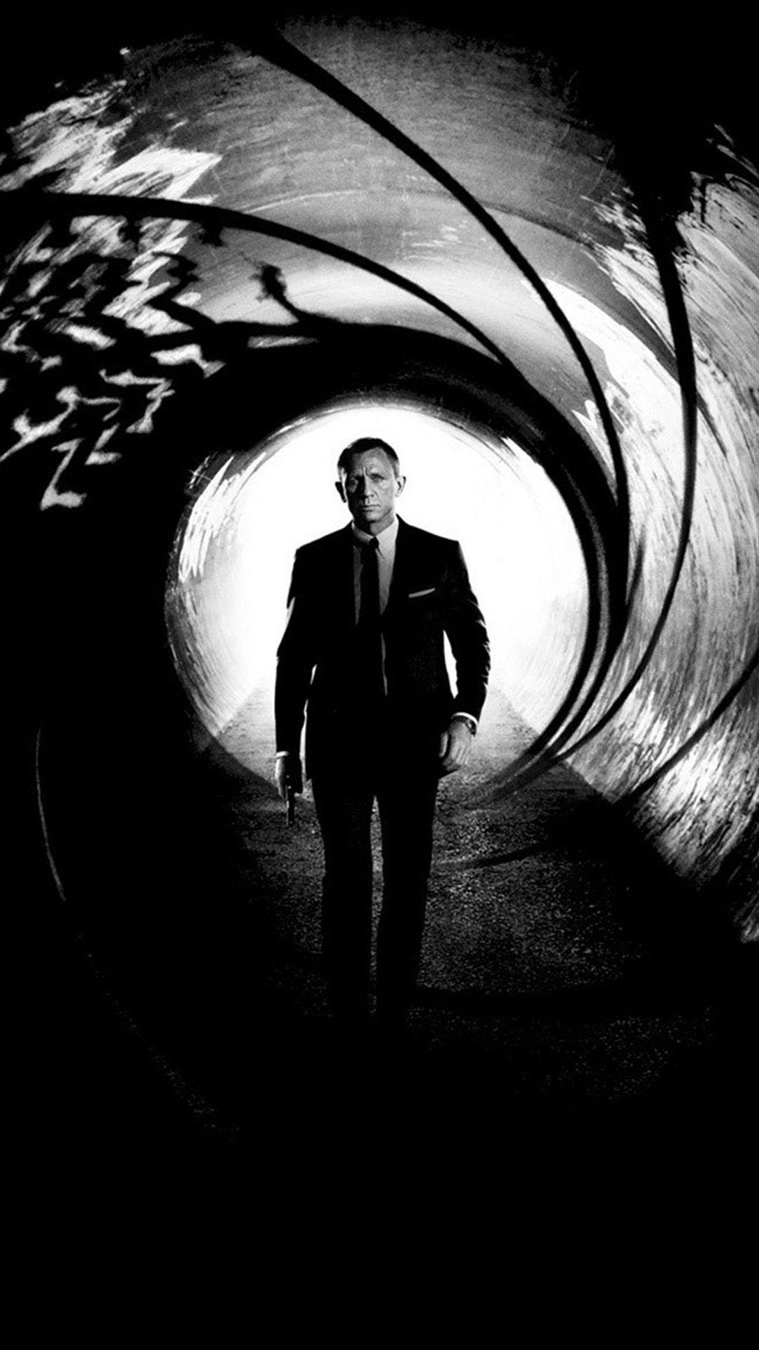 007 Wallpaper iPhone WallpaperSafari