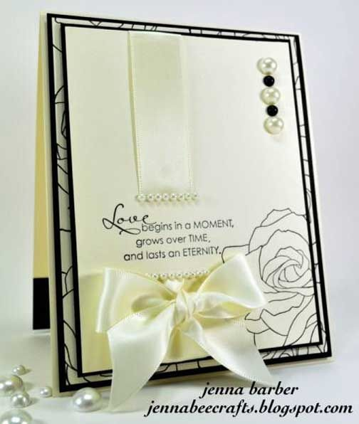 Well Designed Marriage Invitation Cards In Urdu English