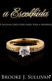 Livro Escolhida Para O Altar Pdf