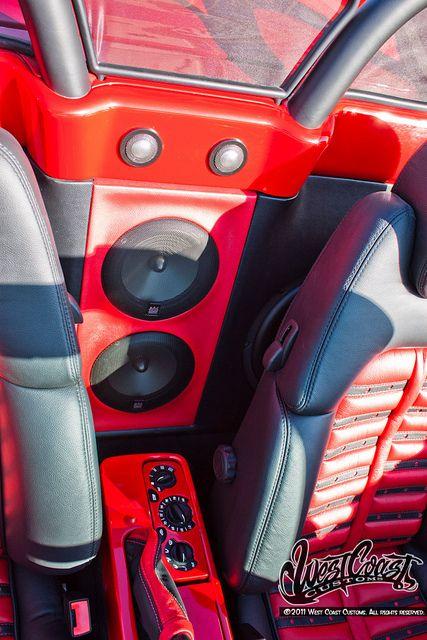Img 2909 Custom Car Audio Car Audio Systems Car Audio