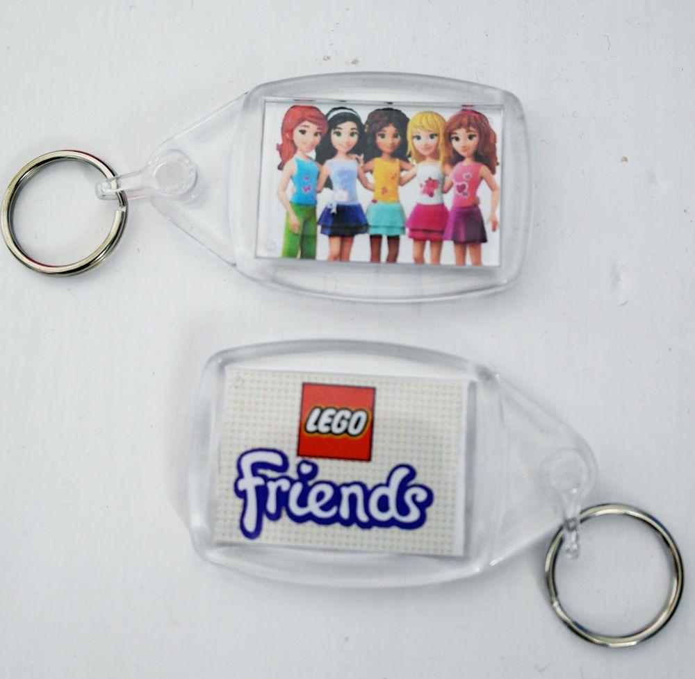 choose color LEGO Technic Connecteurs Pin Connector 32124