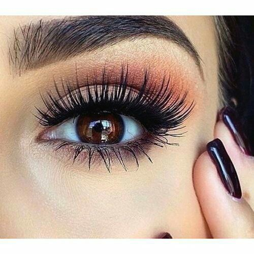 اجمل عيون البنات صور عيون رمزيات عيون Makeup Looks For Brown Eyes Online Makeup Makeup